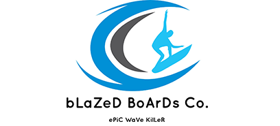 Blazed Boards Co.