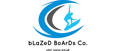 Blazed Boards Co. T-shirt